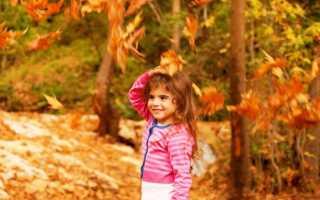 Как развивать речь ребенка дома