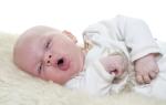 Младенец икает после кормления что делать