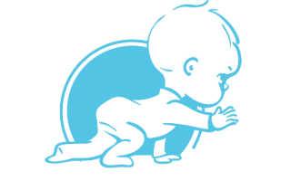 Ребенку 7 месяцев развитие