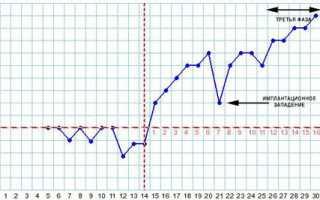 Какая температура нормальная для грудничка 2 месяца