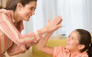 Психология детей 7-8 лет