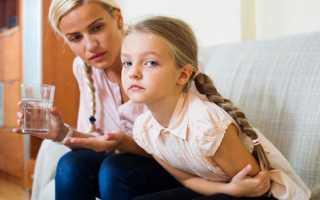 Что можно есть при ротовирусе ребенку