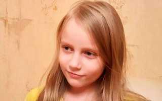 Психология ребенка 8 9 лет