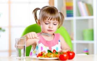 Ребенок 6 месяцев развитие питание