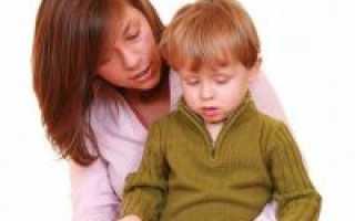 Развитие связной речи дошкольников