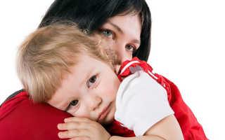 Психология ребенка 5 6 лет