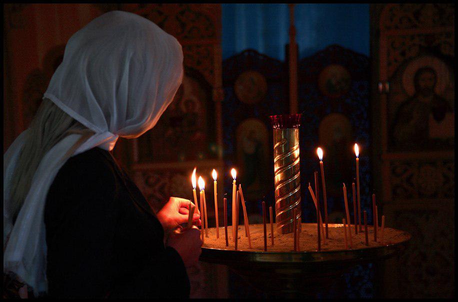 Какому святому молиться если дочка беременная ~ Детская городская поликлиника №1 г. Магнитогорска