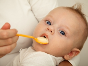 Сколько весит ребенок в 4 месяца